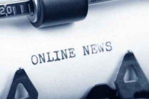 Testate Online