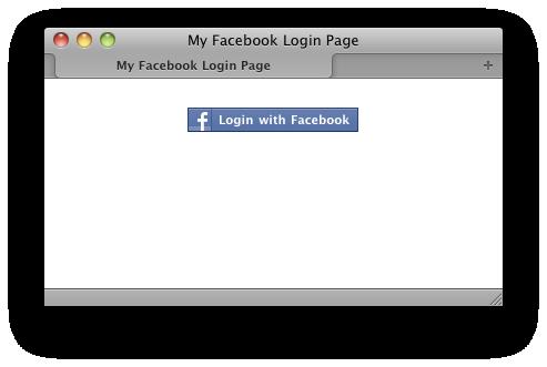login_button