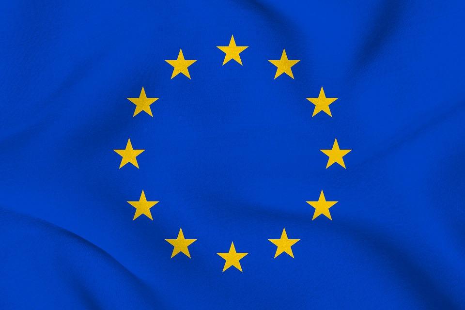 europe-253311_960_720