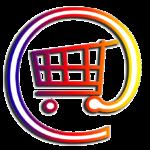 shopping-cart-728430_960_720