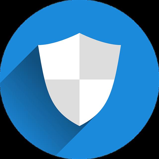 shield-1086703_640