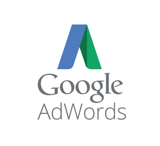 adwords-logo-web3
