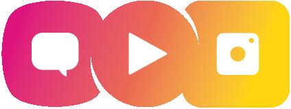 logo-senza-scritta