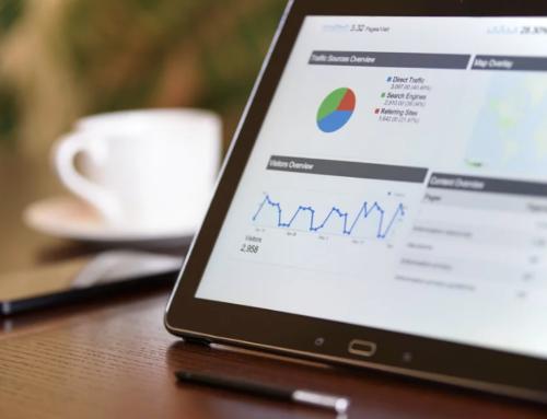 Contratto di Web Marketing: quali servizi comprende?