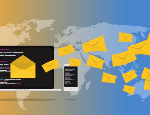 Utilizzare l'e-mail dell'ex dipendente: attenzione a non commettere illecito