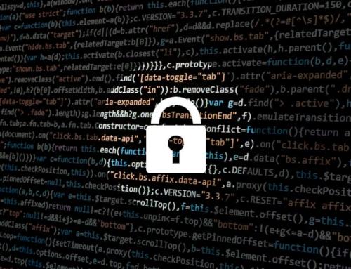 Tutela della privacy: cosa fare subito?