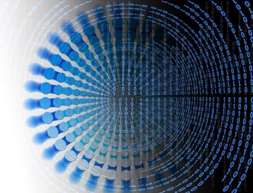 Mercato unico digitale: fornitura di servizi ma nel rispetto dei diritti dei consumatori