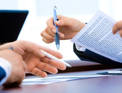 Risoluzione del contratto causa pandemia: il cliente può chiederla?