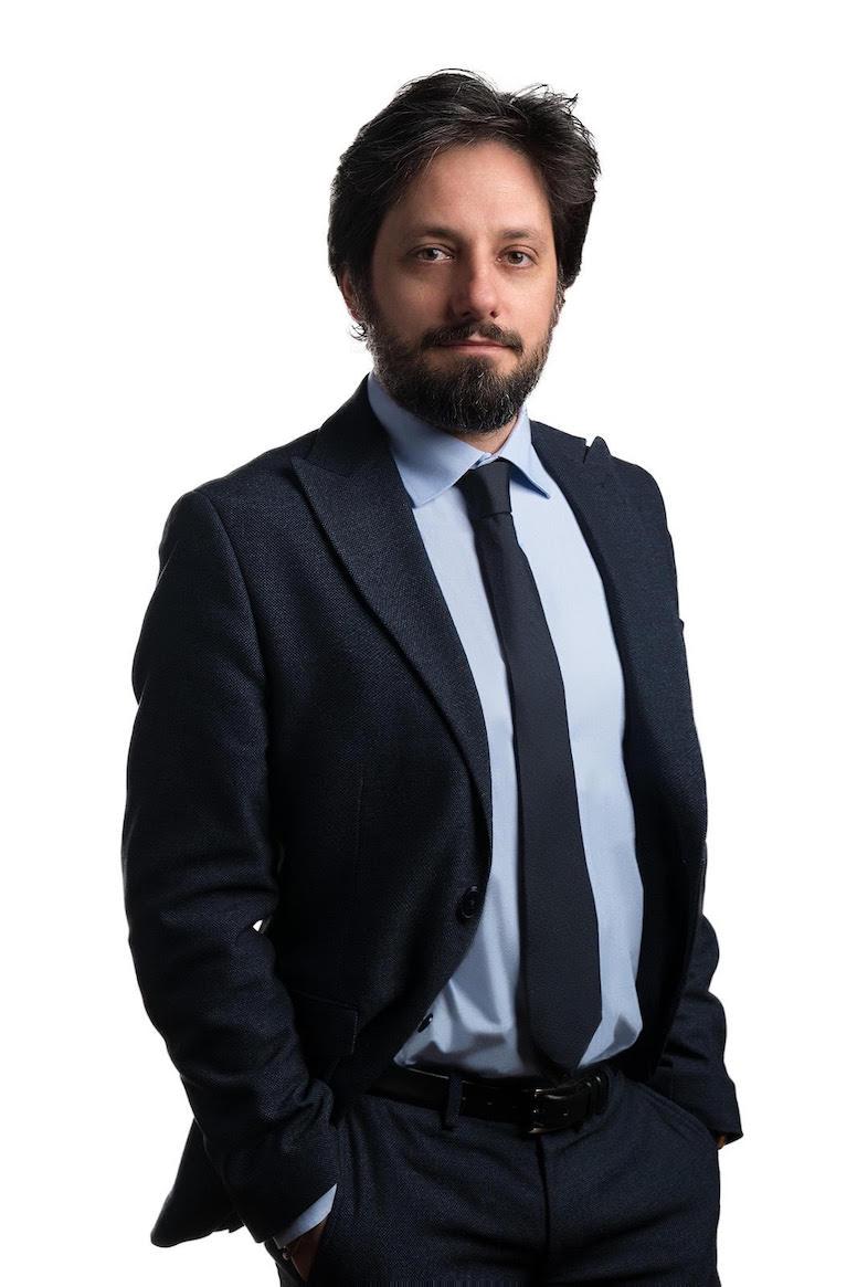 avvocato specializzato diritto internet
