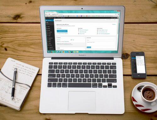 Siti web della Pubblica Amministrazione: ecco come renderli accessibili