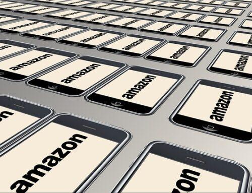 Ecco come è andato il nostro primo tentativo di mediazione Amazon ai sensi del nuovo Regolamento EU..