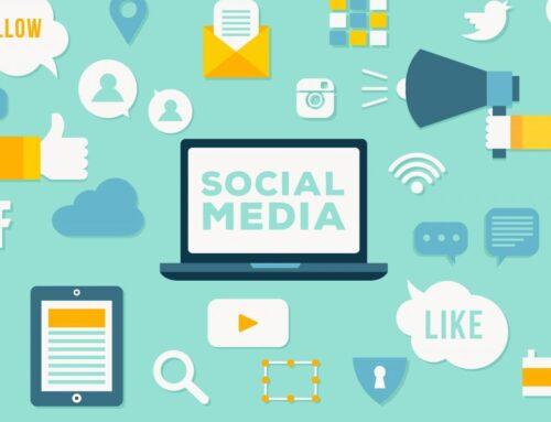 Chi amministra pagine social è contitolare del trattamento dei dati: ecco cosa fare